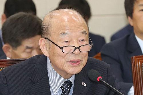 Las dos Coreas trabajan para autorizar videoreuniones entre familias separadas