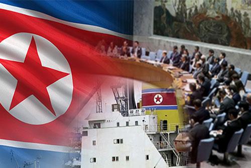 Mỹ bày tỏ ủng hộ quan hệ hợp tác liên Triều