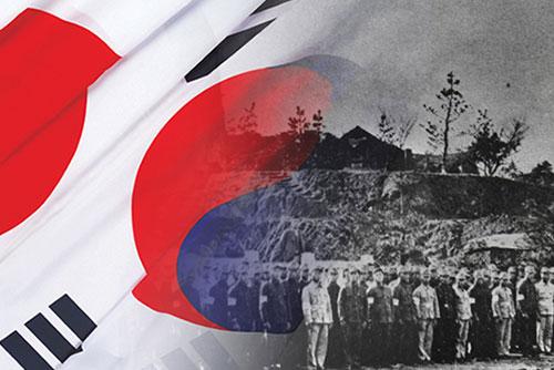 日本の弁護士ら 「韓日協定で個人請求権は消滅していない」