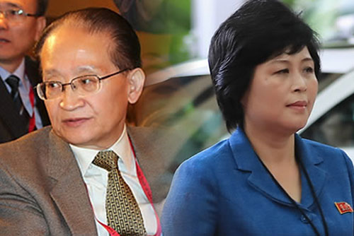 Nordkorea will nächste Woche hochrangige Delegation nach Südkorea entsenden