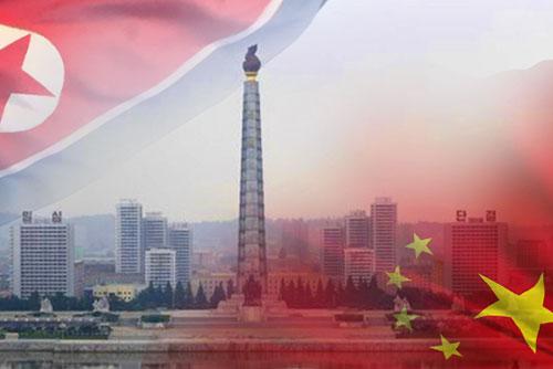 КНДР готовится к экономическим реформам