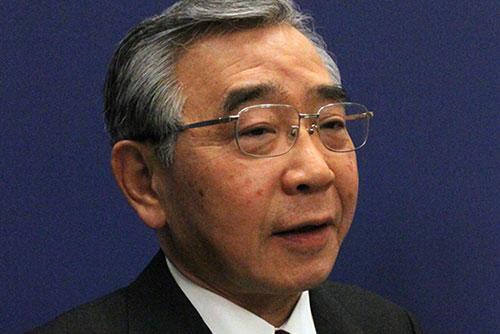 """시마네현 지사, 일본 정부에 """"독도 영유권 ICJ 단독 제소"""" 요구"""