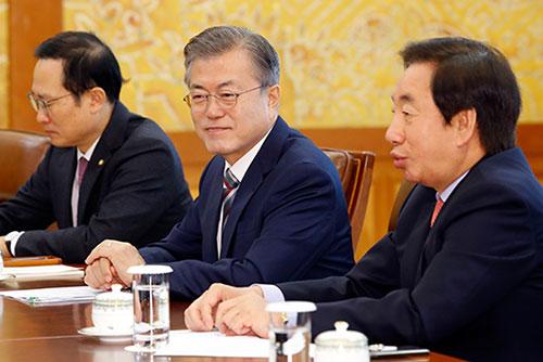 الأمم المتحدة تصدر قرارا يدين انتهاك حقوق الإنسان في كوريا الشمالية