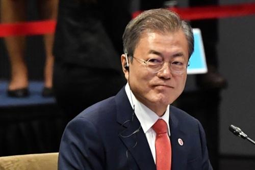 Südkorea und ASEAN überprüfen Einladung von Kim Jong-un zu Treffen 2019 in Seoul