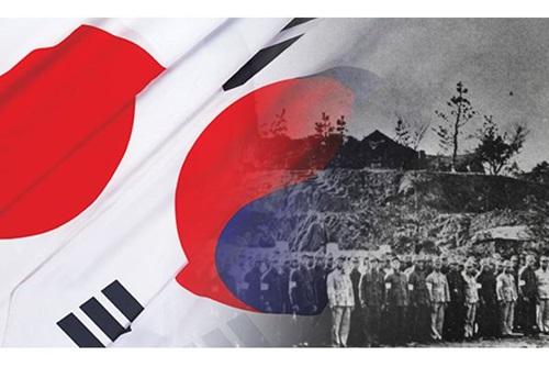 米外交専門誌 韓日関係悪化に憂慮示す