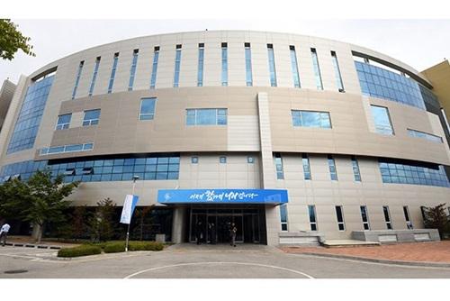 (대체)남북, 오는 16일 개성연락사무소서 항공 관련 실무회의 개최