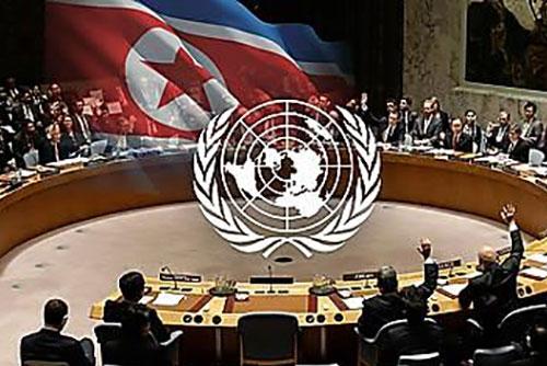 """북한, 유엔 인권결의안 채택 또 비판…""""모략소동 극에 달해"""""""