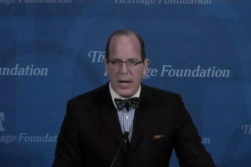 Washington déterminé à bloquer tout détournement des sanctions internationales par Pyongyang
