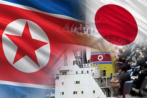 """북한 매체, 일본에 """"대북제재 맹종은 시대착오적"""""""