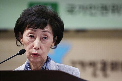 Südkorea und USA verfehlen Einigung über Verteidigungskosten