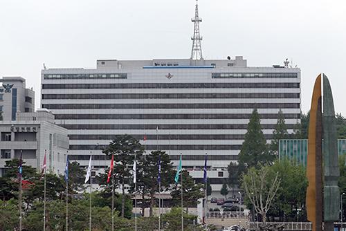 Südkorea versorgt Nordkorea mit Materialien für militärische Kommunikationsleitung