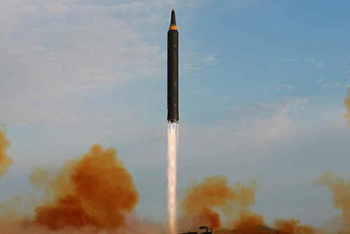 JCS: US Media-Reported N. Korean Missile Base Under S. Korea-US Surveillance