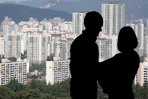 韩国房地产新政:名下有住房的新婚夫妇无法享受特别供给优待
