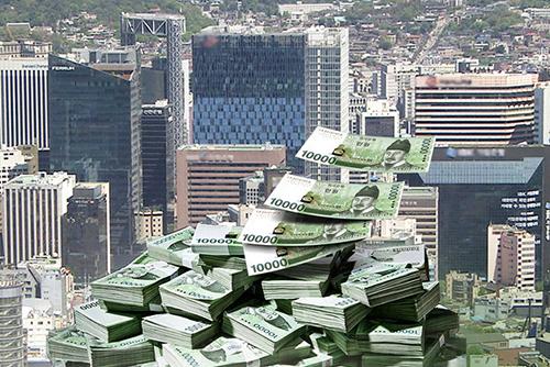 В РК решено досрочно погасить казначейские облигации