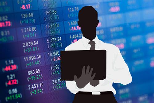 Зарубежные инвестиции РК выросли в третьем квартале на 33%