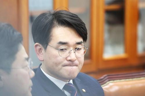 한국당, 중재안도 거부...'유치원법' 끝내 통과 무산