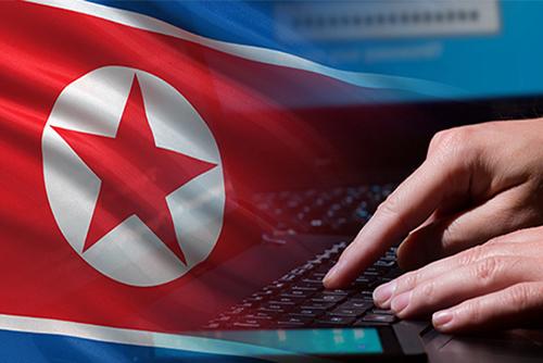 북한 선전매체들, 군 외국산 무장장비 도입 결정에 반발