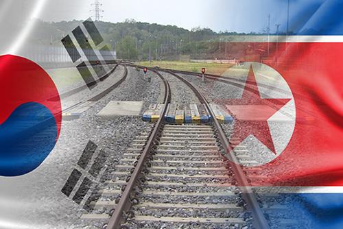 南北協力基金 来年度予算が1兆ウォン台に