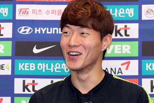 ガンバ大阪ファン・ウィジョ 1ゴール1アシストで勝利に貢献