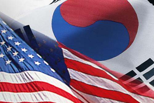 韓米作業部会の2回目の会合 今月中に開催