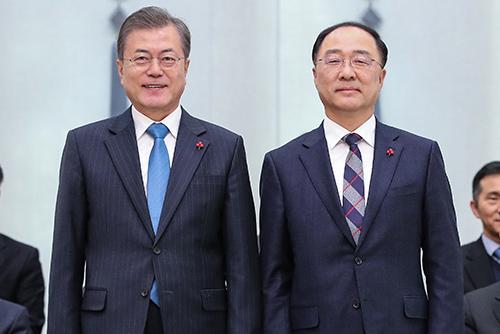 Президент РК призвал нового вице-премьера по экономике  активизировать инвестиционные настроения