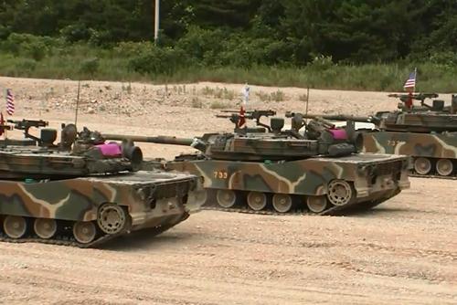 Mỹ trừng phạt ba quan chức cấp cao Bắc Triều Tiên với cáo buộc xâm hại nhân quyền
