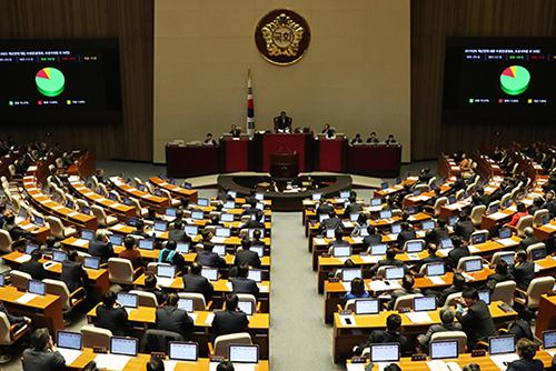 الحكومة تنفق أكثر من 70% من الميزانية في النصف الأول من 2019