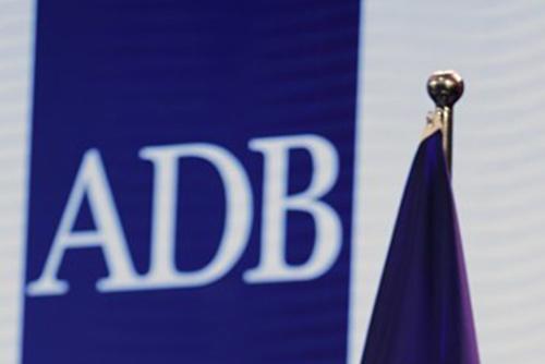 بنك التنمية الآسيوي يخفض توقعاته للنمو الاقتصادي الكوري