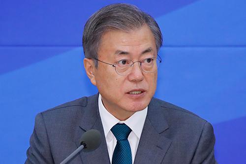 El presidente liderará una reunión minsterial ampliada sobre economía
