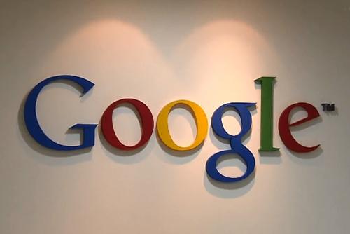 El Gobierno inicia una inspección tributaria sobre Google