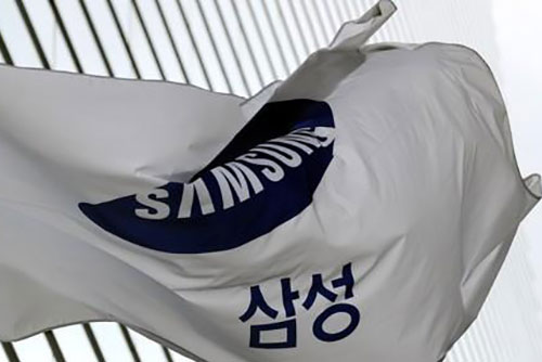 Điện tử Samsung rút nhà máy sản xuất smartphone tại Thiên Tân, Trung Quốc