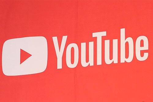 Los niños coreanos quieren ser 'youtubers'