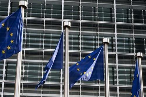 La Unión Europea insta a Corea del Sur a ratificar los tratados laborales internacionales