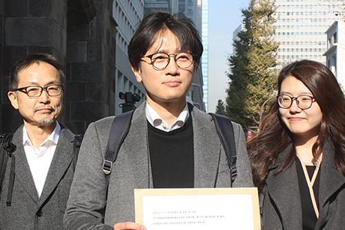 新日鉄住金の韓国資産売却へ 元徴用工訴訟