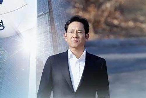 삼성 이재용, 일본 양대 이동통신사 방문…'5G 협력' 논의