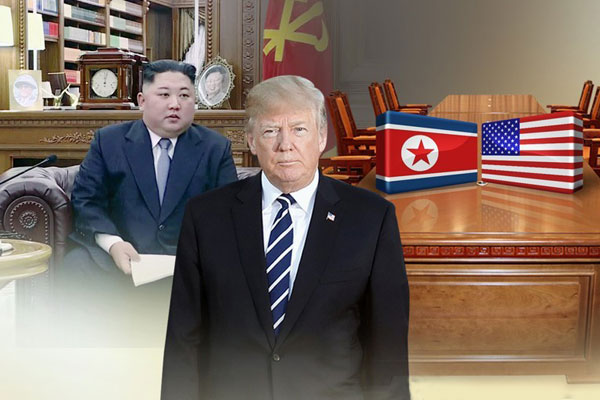 N. Korean Media Slams State Department Report