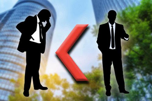 8 из 10 южнокорейских компаний считают, что повышение МРОТ окажет отрицательное влияние на наём работников