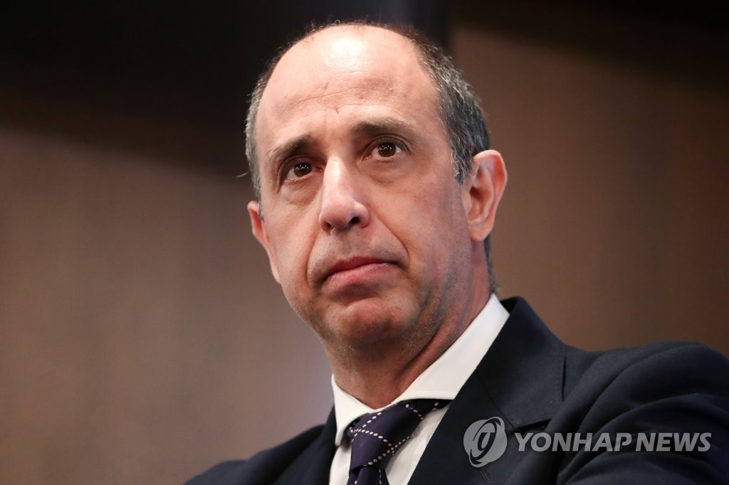 UN Rapporteur: N. Korea's Human Rights Situation Remains Dire