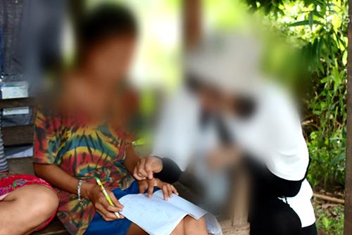 Mort de deux jeunes bénévoles sud-coréennes au Cambodge