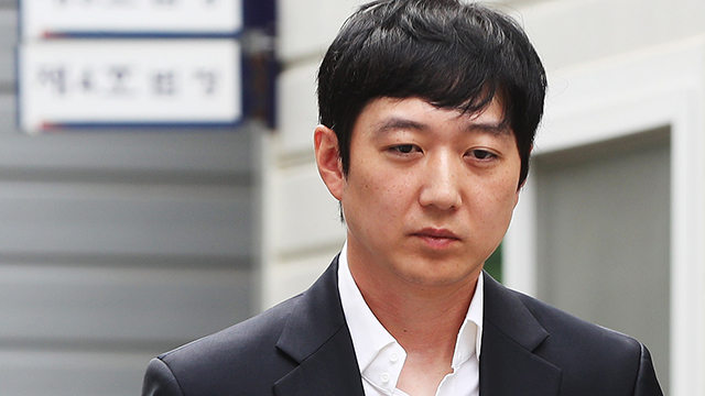 Police Form Special Team to Investigate Ex-Coach's Alleged Sex Abuse