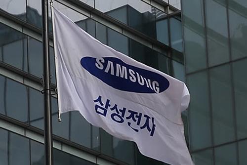 삼성전자, 17년 연속 '재계 1위'…1천대 상장사 매출의 10% 차지