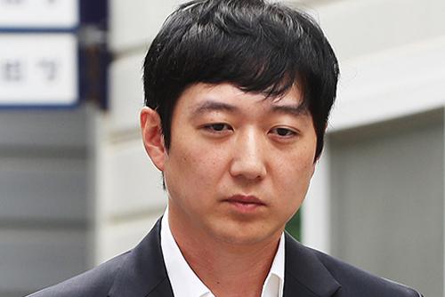경찰, 조재범 전 코치 '특별수사팀' 구성