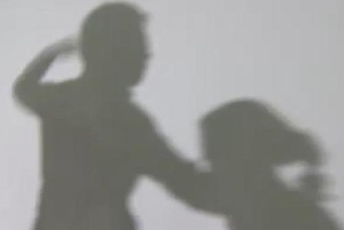 아동학대 신고건수 2년새 80% 증가...복지부, 전담부서 신설
