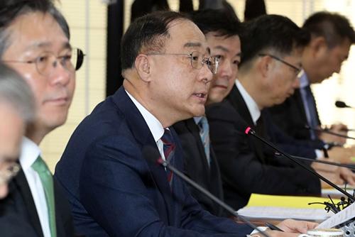 Corea del Sur distribuirá 80 mil coches de hidrógeno hasta 2022