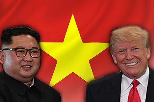Reuters: Vietnam bereitet sich auf Besuch von Kim Jong-un vor