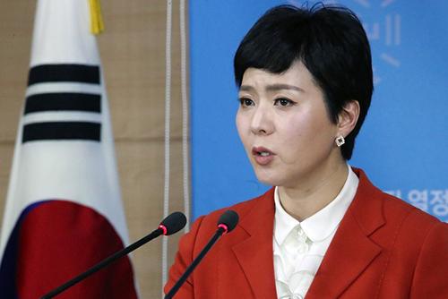 Reunificación espera que la visita a Washington de Kim Yong Chol fructifique