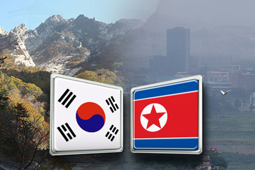 南北民間団体が今週接触 北韓から先に要請