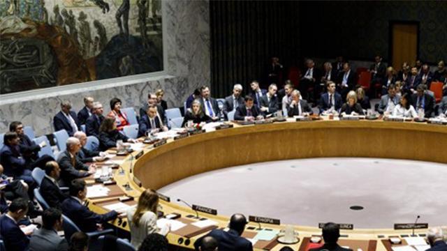 L'Onu accorde des exemptions humanitaires à ses sanctions contre Pyongyang