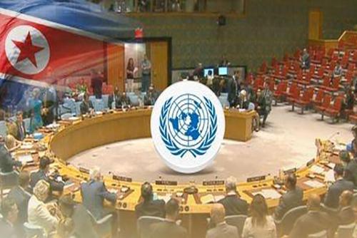 СБ ООН одобрил ввоз в КНДР гуманитарных грузов