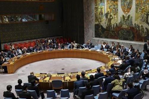 UN gewähren Ausnahmen von Nordkorea-Sanktionen für humanitäre Hilfe